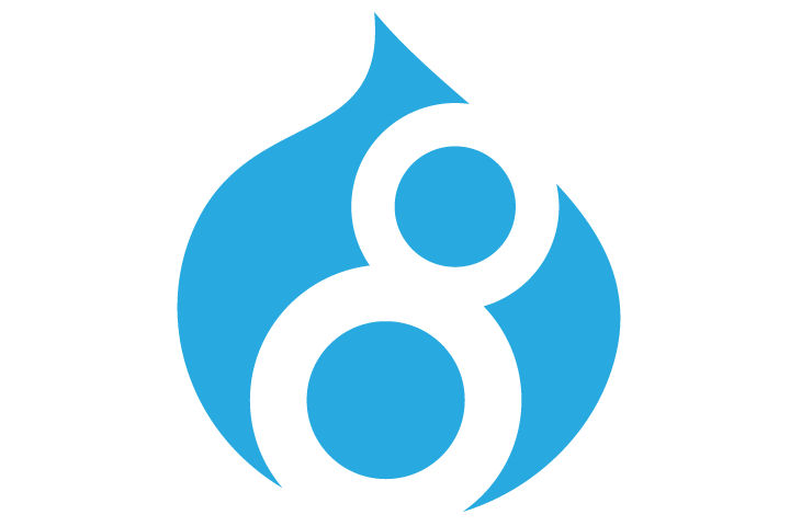 Drupal 8 Developer Kenya